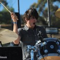 Cursive_FYF_Fest_2012_04
