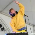 DJ_Douggpound_FYF_Fest_2012_01