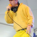 DJ_Douggpound_FYF_Fest_2012_02