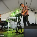 Daughn_Gibson_FYF_Fest_2012_01