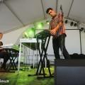Daughn_Gibson_FYF_Fest_2012_01