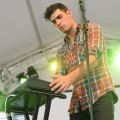 Daughn_Gibson_FYF_Fest_2012_02