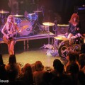 Deap_Vally_Troubadour_09_13_12_01