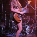 Deap_Vally_Troubadour_09_13_12_03