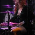 Deap_Vally_Troubadour_09_13_12_04