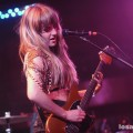 Deap_Vally_Troubadour_09_13_12_05