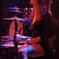 Deap_Vally_Troubadour_09_13_12_07