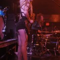 Deap_Vally_Troubadour_09_13_12_09