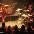 Deap_Vally_Troubadour_09_13_12_10
