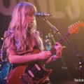 Deap_Vally_Troubadour_09_13_12_12