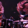 Deap_Vally_Troubadour_09_13_12_13