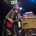 Desaparecidos_Troubadour_08-31-12_03