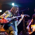 Desaparecidos_Troubadour_08-31-12_04