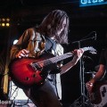 Desaparecidos_Troubadour_08-31-12_05