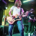 Desaparecidos_Troubadour_08-31-12_08