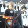Dinosaur_Jr_FYF_Fest_2012_01