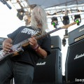 Dinosaur_Jr_FYF_Fest_2012_02