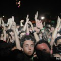 FYF_Fest_2012_06