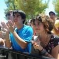 FYF_Fest_Sunday_2012_01