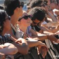 FYF_Fest_Sunday_2012_05