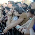 FYF_Fest_Sunday_2012_06