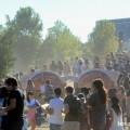 FYF_Fest_Sunday_2012_07