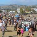 FYF_Fest_Sunday_2012_09