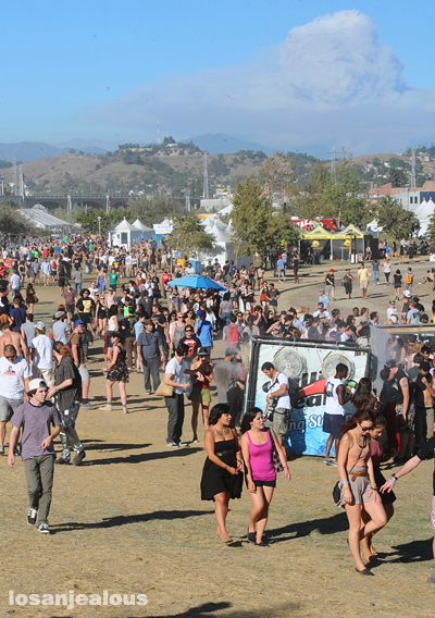 FYF_Fest_Sunday_2012_09