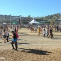 FYF_Fest_Sunday_2012_10