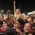 FYF_Fest_Sunday_2012_11