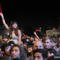 FYF_Fest_Sunday_2012_12
