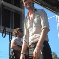 Father_John_Misty_FYF_Fest_2012_01