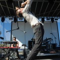 Father_John_Misty_FYF_Fest_2012_03