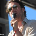 Father_John_Misty_FYF_Fest_2012_05