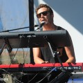 Father_John_Misty_FYF_Fest_2012_06