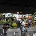 Father_John_Misty_Outside_Lands_01