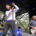 Father_John_Misty_Outside_Lands_02