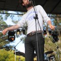 Father_John_Misty_Outside_Lands_03