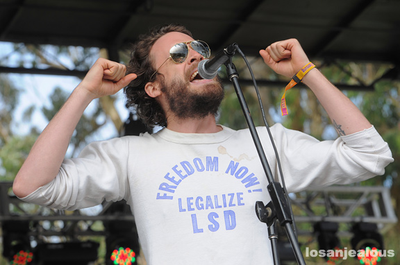 Father_John_Misty_Outside_Lands_04