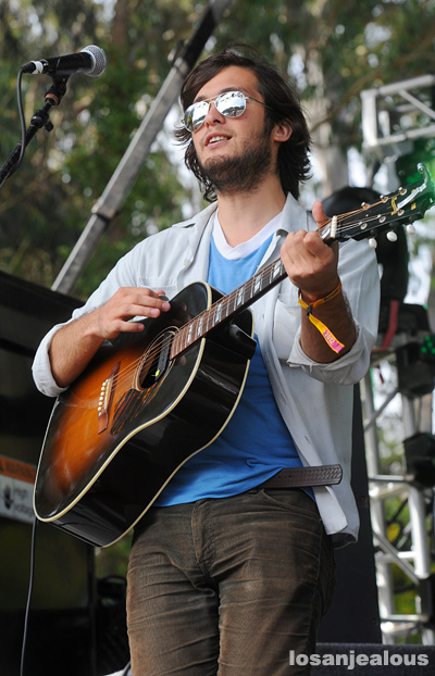 Father_John_Misty_Outside_Lands_07