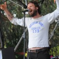 Father_John_Misty_Outside_Lands_10