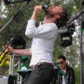 Father_John_Misty_Outside_Lands_12