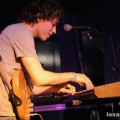 Foxygen_The_Echo_09-19-12_10