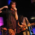Foxygen_The_Echo_09-19-12_11