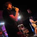 Foxygen_The_Echo_09-19-12_12