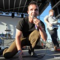 Future_Islands_FYF_Fest_2012_04
