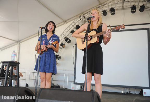 Garfunkel_Oates_FYF_Fest_2012_01