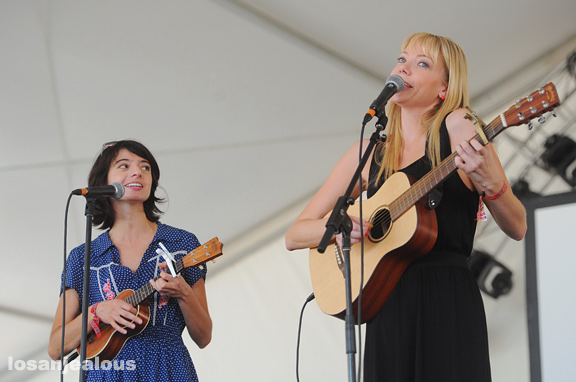 Garfunkel_Oates_FYF_Fest_2012_02