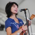 Garfunkel_Oates_FYF_Fest_2012_03