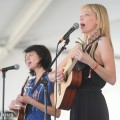 Garfunkel_Oates_FYF_Fest_2012_06